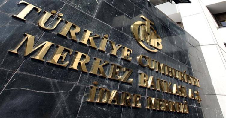 Merkez Bankası'ndan flaş enflasyon açıklaması