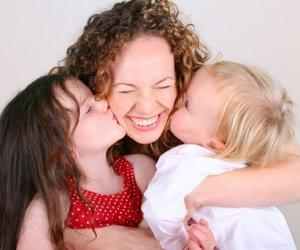 İşte en güzel ''Anneler Günü'' mesajları!