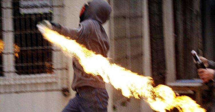İtalya'da göçmen karşıtı saldırı!