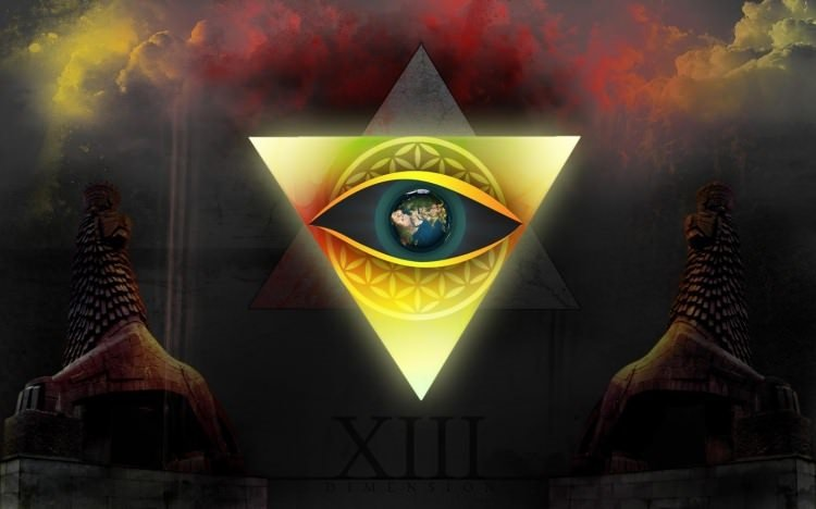 Dünya tarihinin en gizemli 11 örgütü ve sırları