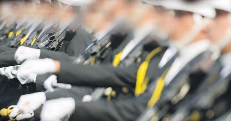 FETÖ, askeri okullara estetikle öğrenci soktu