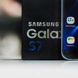 Samsung kararını verdi