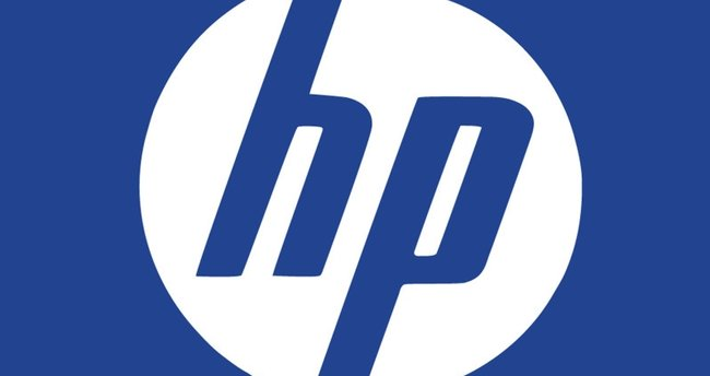 HP, Samsung'un yazıcı bölümünü satın alıyor
