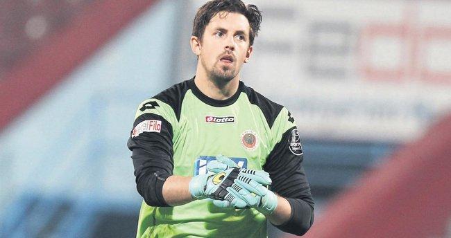 'Antalya maçı zor geçecek'