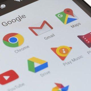 Google'dan mobilde yeni takip özelliği