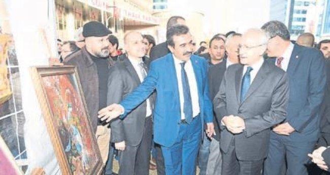 Çukurova'dan Başkent çıkarması