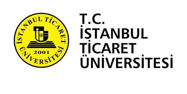 İstanbul Ticaret Üniversitesi...