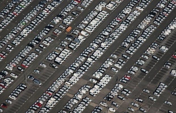 Otomobil sektöründe kampanyalar