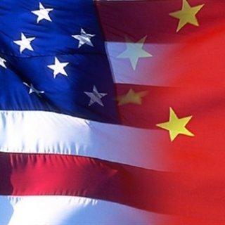 ABD`den Çin`e terörle mücadele çağrısı!