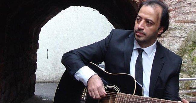 UNESCO'nun albümüne Türkiye damgası