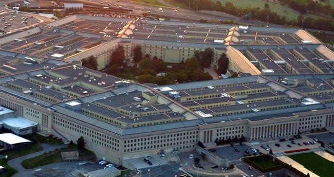 Pentagon Türkiye görev süresini 1 yıla indirdi