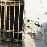 Viranşehir'de hücre evine operasyon: 4 PKK'lı ölü