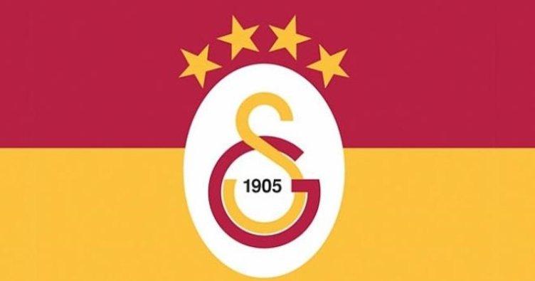 Son dakika... Galatasaray, turu geçerse o takımlardan biriyle karşılaşacak!