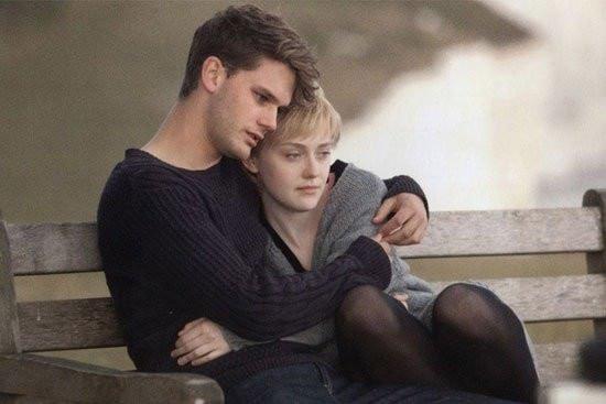 Aşk, Şimdi! filminden kareler