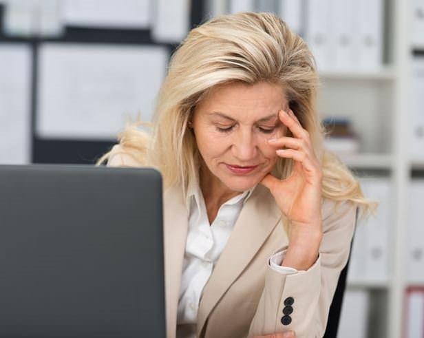 Boyun ağrısını önlemenin 10 yolu