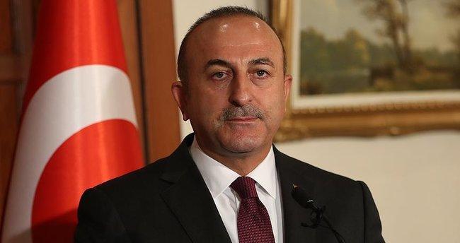 Rusya Türkiye'nin zor gününde gerçek dost olduğunu gösterdi