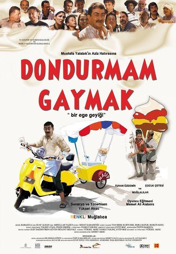 İşte 100 yılın en iyi 100 Türk filmi