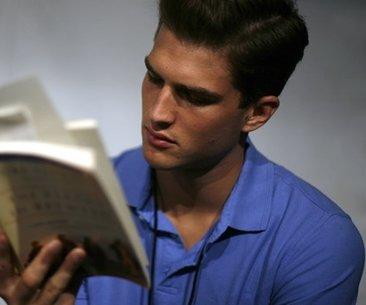 İşte kitap okumanın faydaları