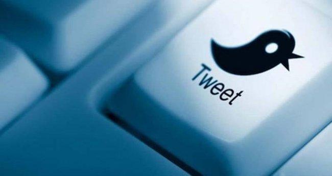 Twitter'ın teklifleri değerlendirmeye alıyor