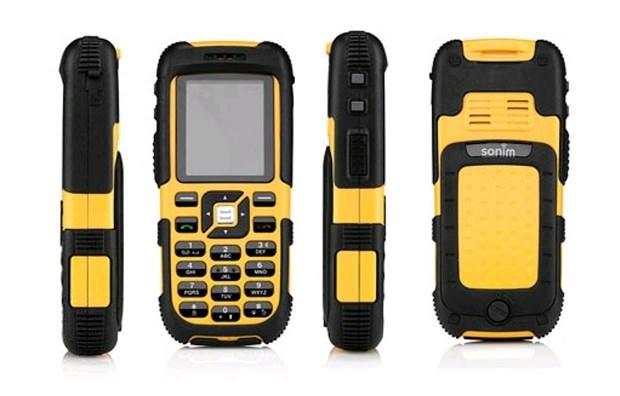 Cep telefonları ile ilgili bilmediklerimiz