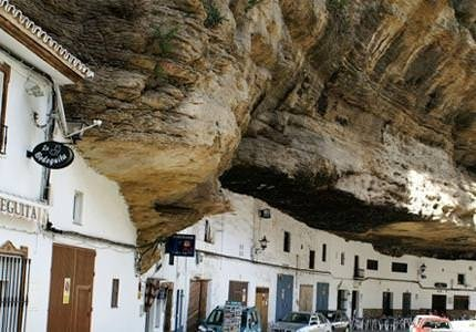 Bu evlerde yaşamak ister misiniz?
