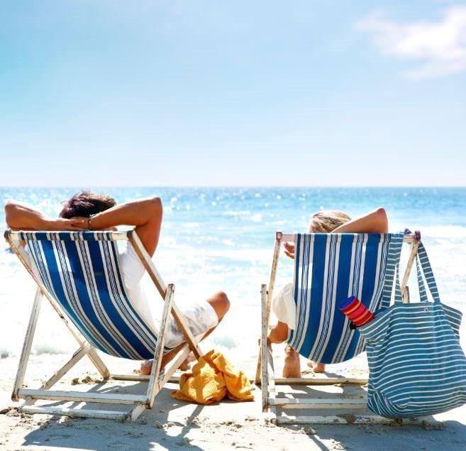 Tatilde bu hataları sakın yapmayın