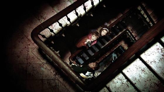 Yeni başlayanlar için en iyi 10 korku filmi