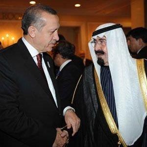 10 Maddede Türkiye-Suudi Arabistan ilişkileri