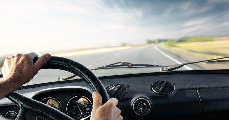 Dikkat! Emniyet'ten sürücülere kritik uyarı: 1 Temmuz'da başlıyor