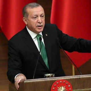 HİLÂL KAPLAN / Türkler Kızıldeniz'i su altından geçebilir