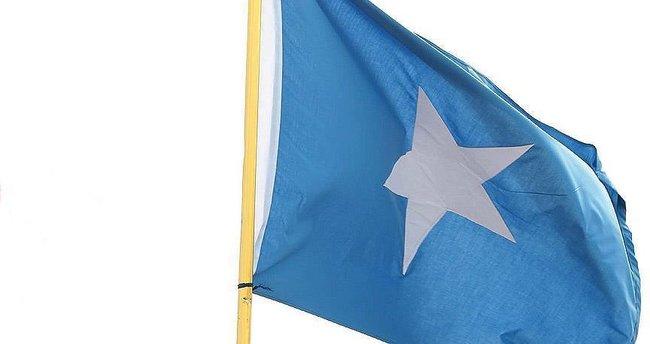 Somali'de cumhurbaşkanlığı seçimleri ertelendi!