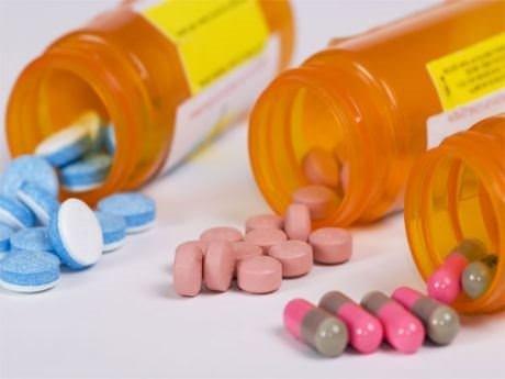 Gelişigüzel antibiyotik kullanımının 6 zararı