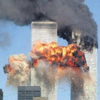 Suudi Arabistan'a ABD'de yeni dava