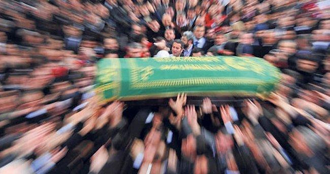 Eski Anayasa Mahkemesi Başkanı Darıcıoğlu vefat etti