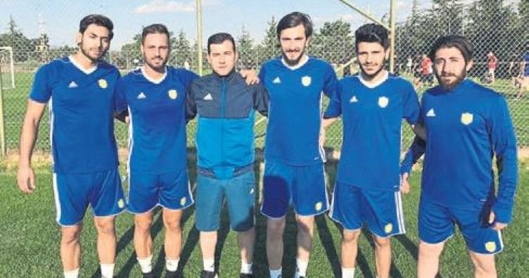 Osmaniye'de transfer harekatı