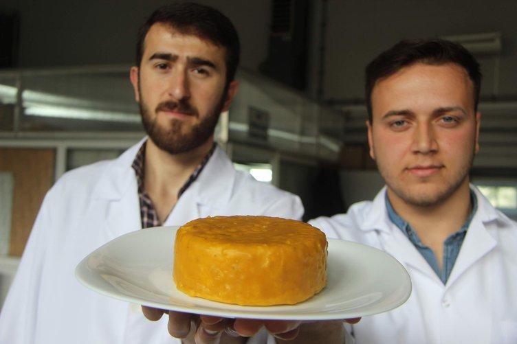 Peyniri bu şekilde saklarsanız…