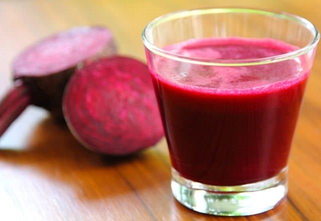Kolesterol düşürmeye yardımcı 5 besin