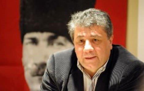 Ergenekon'da savcının ağırlaştırılmış müebbet istediği isimler