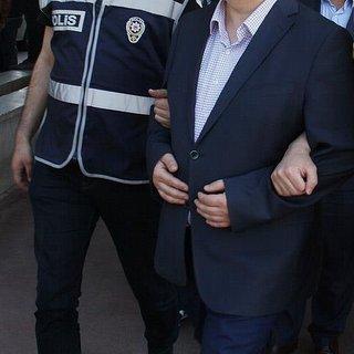 FETÖnün esnaflarına operasyon: 29 gözaltı