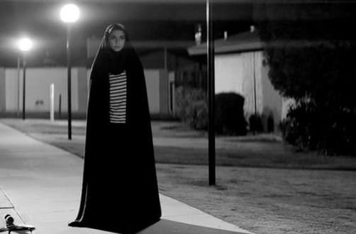 Son 5 yılın kült filmleri