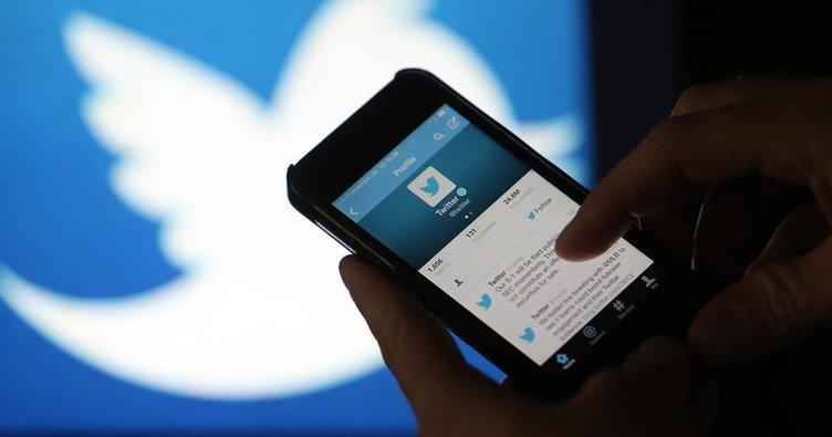 El Cezire'nin kapatılan Twitter hesabı yeniden açıldı