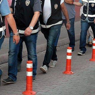 Kocaeli merkezli FETÖ operasyonunda gözaltına alınanlar 30'a yükseldi