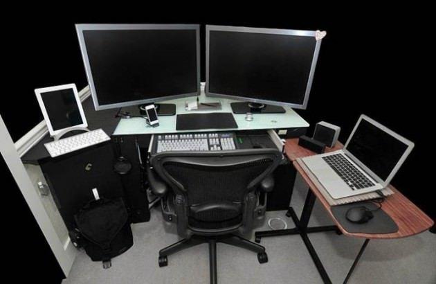 En lüks ev bilgisayarları
