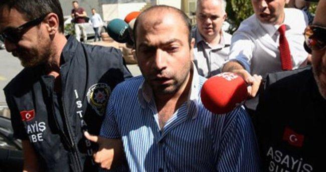 Mahkemeden Abdullah Çakıroğlu ile ilgili yeni karar!