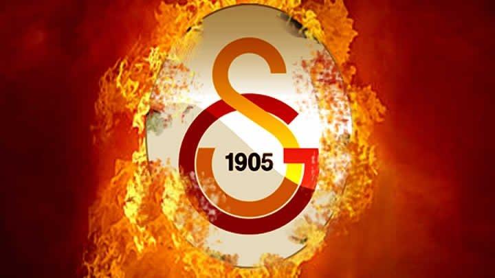 İşte Galatasaray'ın transfer listesi