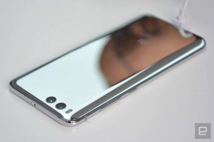 Apple ve Samsung'u sallayacak!