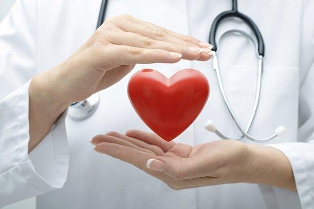 Sağlığınızın anahtarı bu rakamlarda