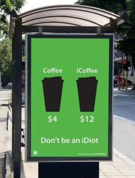 Sokaktaki yaratıcılık