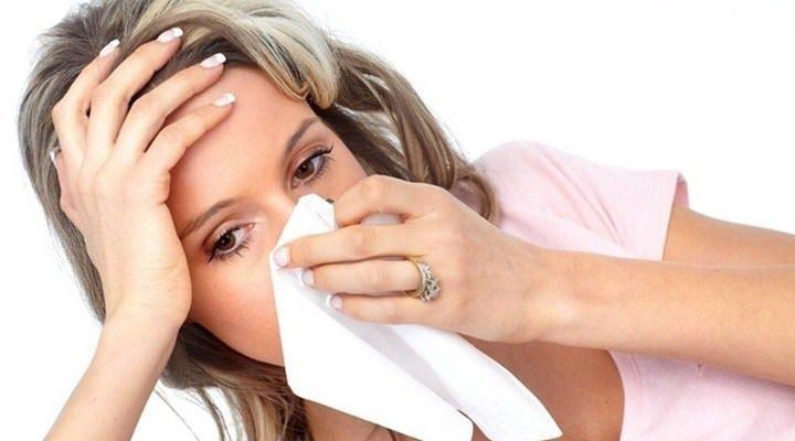 Grip deyip geçmeyin!