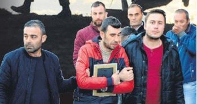 Çukurca'da 21 PKK'lı terörist öldürüldü